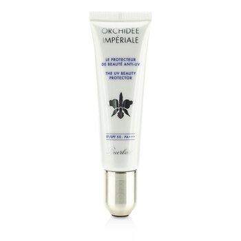 Купить Orchidee Imperiale УФ Защитное Средство с Универсальным Оттенком SPF 50 30ml/1oz, Guerlain