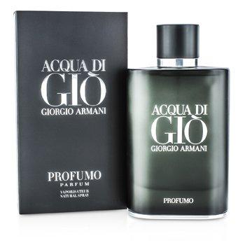 Giorgio Armani Acqua Di Gio Profumo Духи Спрей 125ml/4.2oz