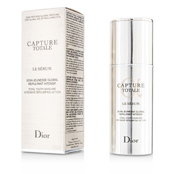Christian DiorCapture Totale Le Serum 30ml/1oz