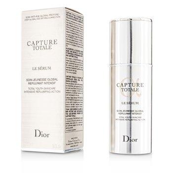 Christian Dior Capture Totale ��������� 30ml/1oz