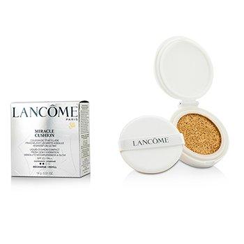 LancomeMiracle Cushion Hydrata�n� kompaktn� make14g/0.51oz