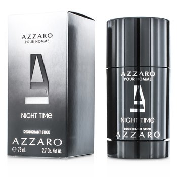 Loris AzzaroNight Time Deodorant Stick 75ml/2.5oz