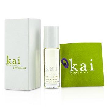 Kai Perfume Oil 3.6ml/0.125oz