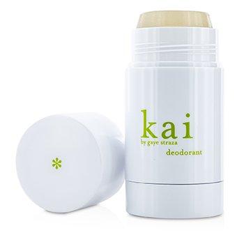 Kai Deodorant Stick 73g/2.6oz