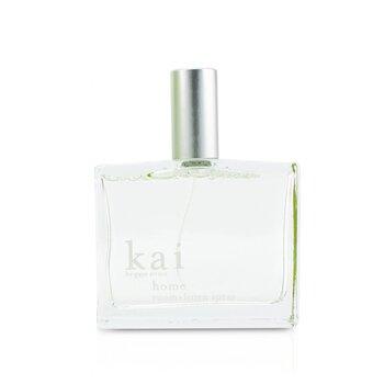 Image of Kai Room Linen Spray 100ml3.4oz