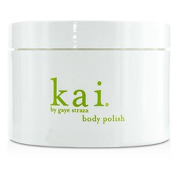 Kai Body Polish 237ml/8oz