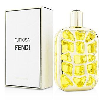 FendiFuriosa Eau De Parfum Spray 100ml/3.3oz