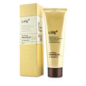 LLangPure Melting Cleansing Gel 120ml/4oz