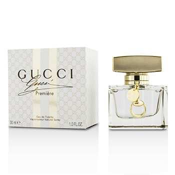 Gucci Premiere Eau De Toilette Spray  30ml/1oz