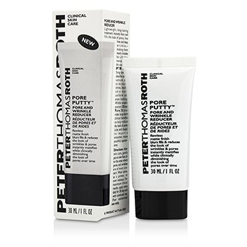 Peter Thomas RothPore Putty - Pore And Wrinkle Reducer 30ml/1oz
