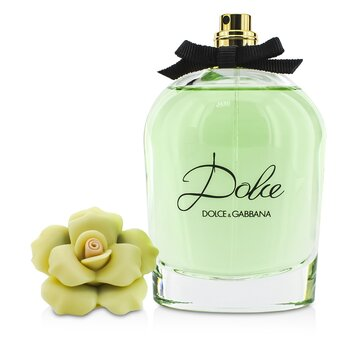 Dolce & GabbanaDolce Eau De Parfum Spray 150ml/5oz