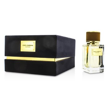 Dolce & GabbanaVelvet Wood Eau De Parfum Spray 50ml/1.6oz