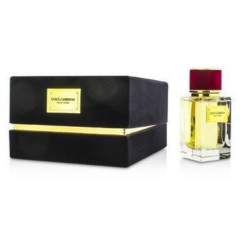 Dolce & GabbanaVelvet Desire Eau De Parfum Spray 50ml/1.6oz