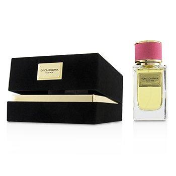 Dolce & GabbanaVelvet Rose Eau De Parfum Spray 50ml/1.6oz