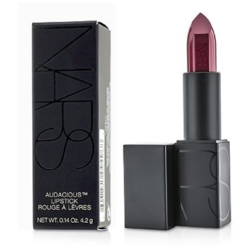 NARS Audacious Lipstick - Vera  4.2g/0.14oz