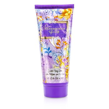 Taylor Swift Wonderstruck Scented Body Lotion  200ml/6.8oz