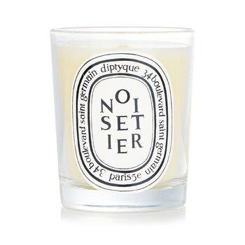 Diptyque Scented Candle – Noisetier (Hazelnut Tree) 190g/6.5oz