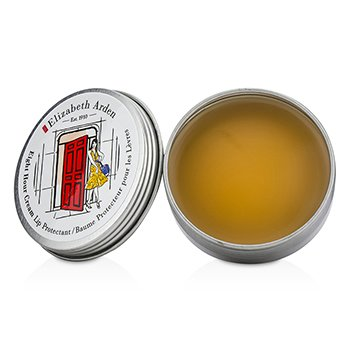 Elizabeth ArdenEight Hour Cream Lip Protectant (Unboxed) 12.6g/0.44oz