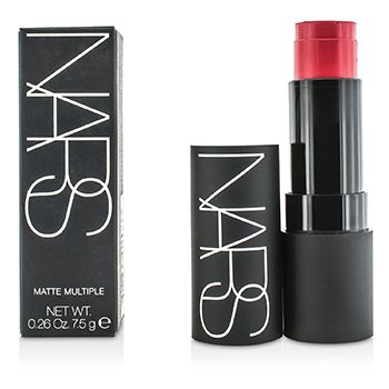 NARS Matte Multiple Color Mejillas - Laos  7.5g/0.26oz