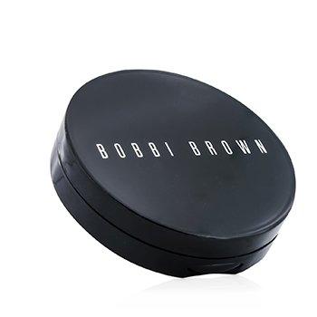 bobbi brown b rmegvil g t bronzos t p der 13 santa. Black Bedroom Furniture Sets. Home Design Ideas