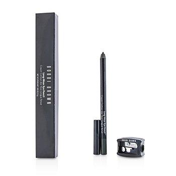 Bobbi Brown Long Wear Eye Pencil – # 05 Hunter 1.3g/0.045oz
