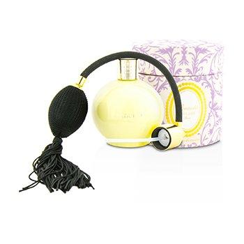 Laduree Room Spray – Mimosa 100ml