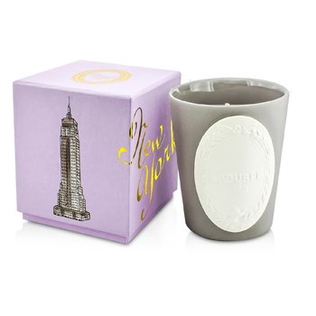 Laduree Lucky Charms Scented Candle – New York (Limited Edition) 220g/7.76oz