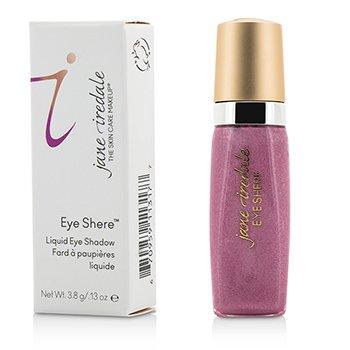 Jane Iredale Eye Shere Liquid Eye Shadow – Pink Silk 3.8g/0.13oz