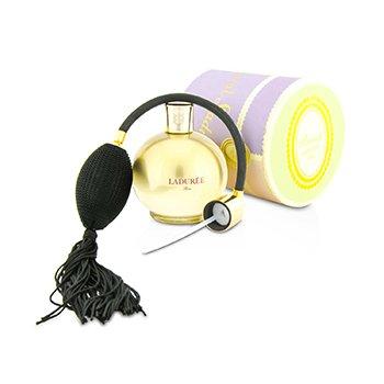 Laduree Room Spray – Geranium Rosat (Limited Edition) 100ml