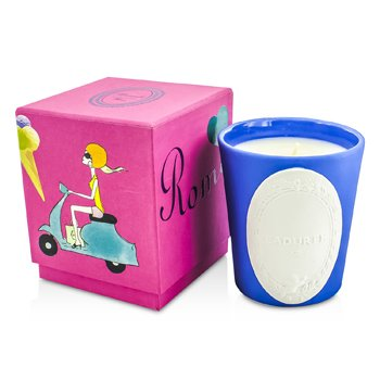 Laduree Lucky Charms Scented Candle – Rome (Limited Edition) 220g/7.76oz