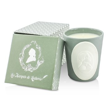 Laduree Les Marquis Scented Candle – Encens (Incense  Limited Edition) 220g/7.76oz
