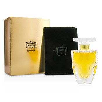 CartierLa Panthere Extrait De Parfum 15ml/0.5oz