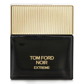 Tom FordNoir Extreme Eau De Parfum Spray 50ml/1.7oz