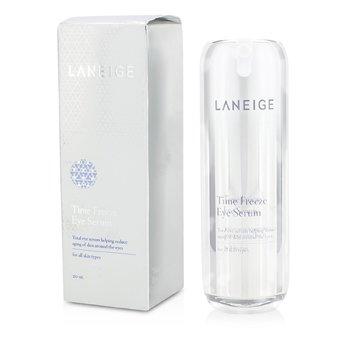 LaneigeTime Freeze Suero Ojos 20ml/0.68oz
