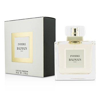 Ivoire Eau De Parfum Spray Pierre Balmain Ivoire Eau De Parfum Spray 50ml/1.7oz