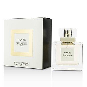Pierre Balmain Ivoire Eau De Parfum Spray 30ml/1oz