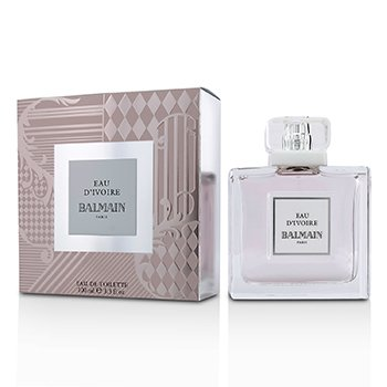 http://gr.strawberrynet.com/perfume/pierre-balmain/eau-d-ivoire-eau-de-toilette-spray/185401/#DETAIL