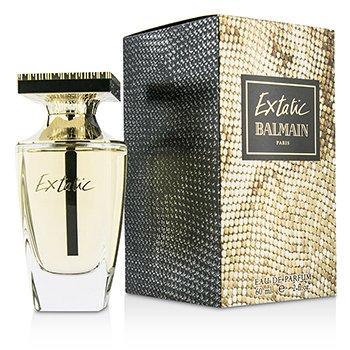 Pierre BalmainExtatic Eau De Parfum Spray 60ml/2oz