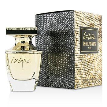 extatic-eau-parfum-spray-extatic-eau-parfum-spray-40ml13oz