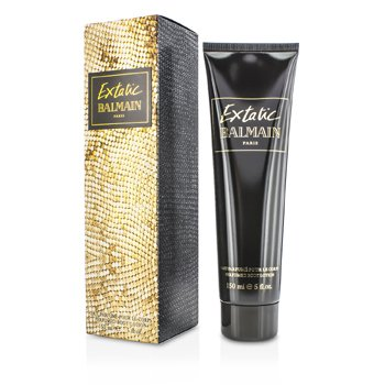 Pierre Balmain Extatic Perfumed Body Lotion  150ml/5oz