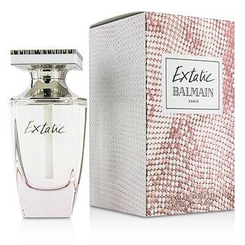 Pierre Balmain Extatic Eau De Toilette Spray  60ml/2oz
