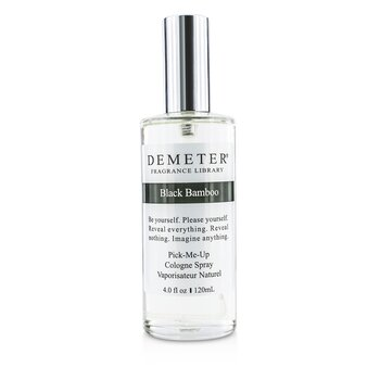 DemeterBlack Bamboo Cologne Spray 120ml/4oz