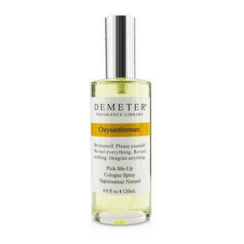 Demeter Chrysanthemum Cologne Spray 120ml/4oz