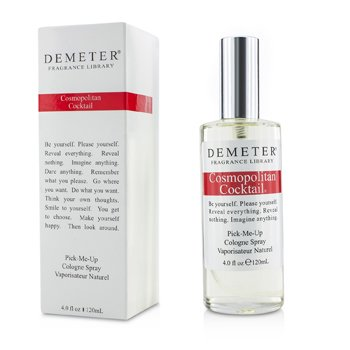 Demeter Cosmopolitan Cocktail �������� ����� 120ml/4oz