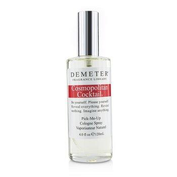 DemeterCosmopolitan Cocktail Spray Colonia 120ml/4oz