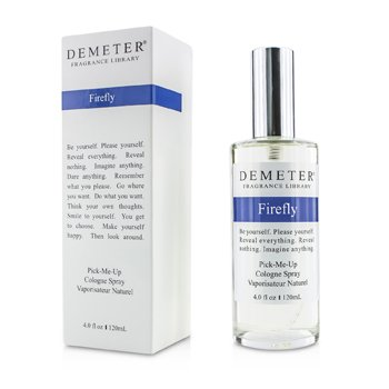 Demeter Firefly Cologne Spray  120ml/4oz