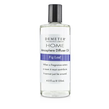 Demeter�leo Difusor Atmosphere - Fig Leaf 120ml/4oz