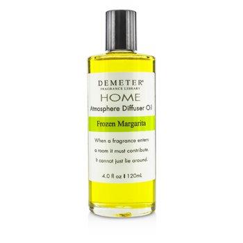 Demeter Atmosphere Diffuser Oil – Frozen Margarita 120ml|4oz