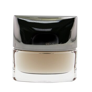 Calvin Klein Reveal Eau De Toilette Spray  50ml/1.7oz