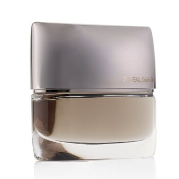 Calvin Klein Reveal EDT Spray 100ml/3.4oz  men
